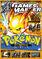 GamesMaster Issue 310