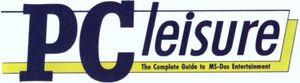 PC Leisure-logo