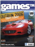 Games™ Issue 41