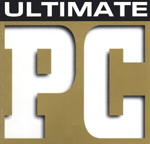 UltimatePC-logo