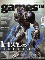 Games™ Issue 80