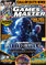 GamesMaster Issue 317