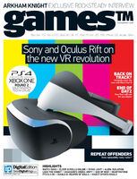 Games™ Issue 147