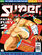 Super Play Issue 19