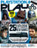 Play Issue 247