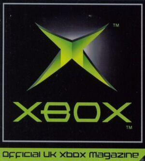 OXM-logo
