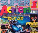 Super Action