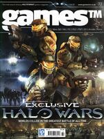 Games™ Issue 72