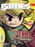 Games™ Issue 25