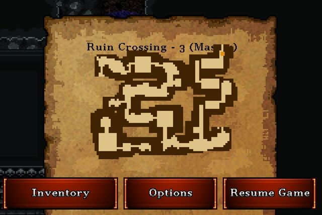 File:Ruin crossing 3 master secret.jpg
