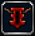 12 Rage Talisman