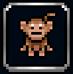 13 Monkey