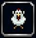 10 Chicken