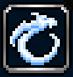 3 Whitebeard Ring