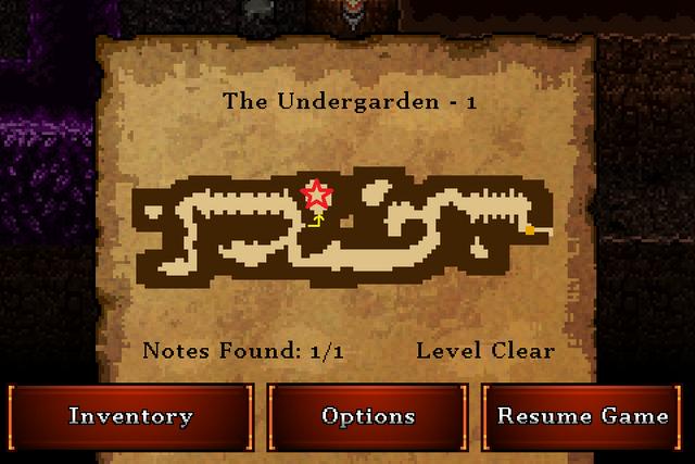 File:Secret Achievement - Ruined Golems Location.png