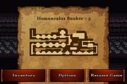 Homunculusbunker 3