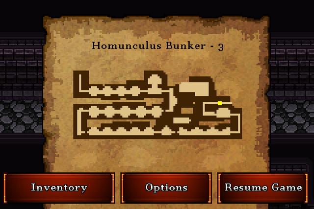 File:Homunculusbunker 3.png