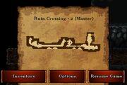 Ruin crossing 2 master