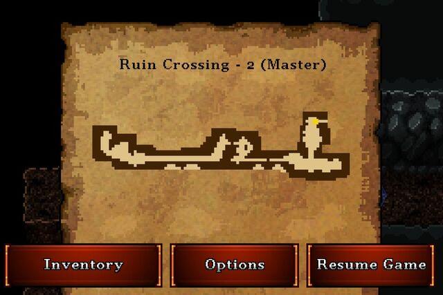 File:Ruin crossing 2 master.jpg