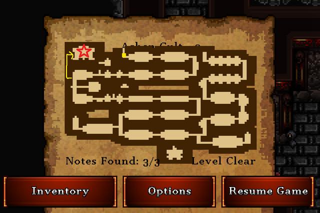File:Secret Achievement - Demon Shrine Location.png