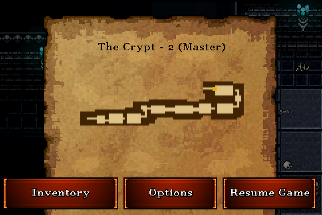 File:Crypt 2 master.png