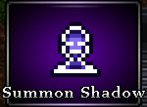 File:Summon Shadow.png