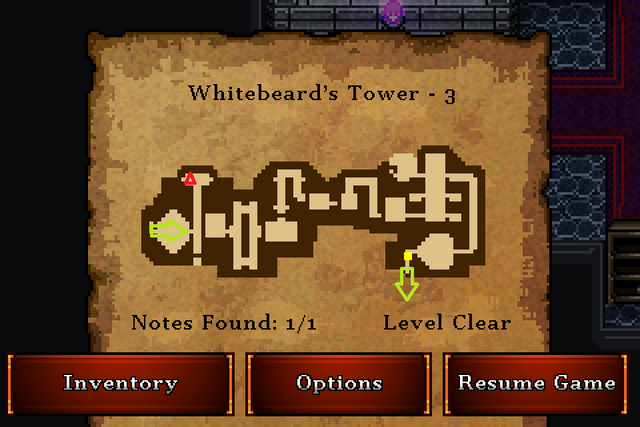 File:Whitebeard's Tower - Gold (notes).png