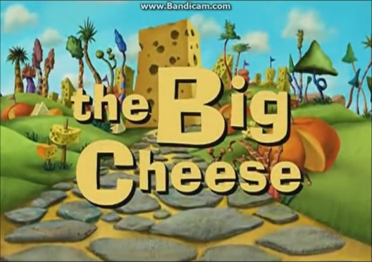 File:The Big Cheese.jpg