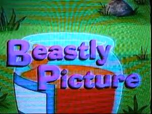 Beastly Picture Title Card (2)