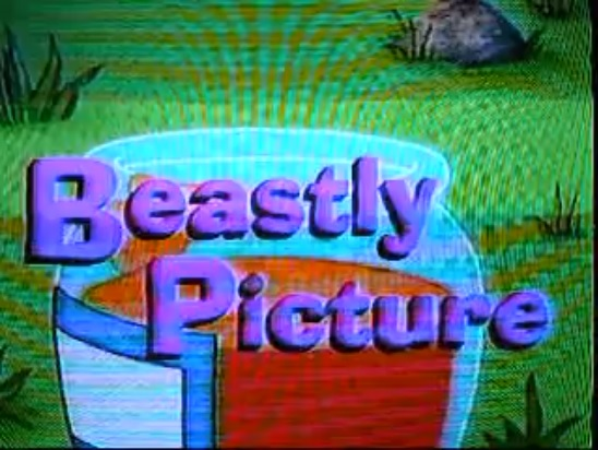 File:Beastly Picture Title Card (2).jpg