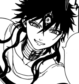 Judar's face with loose hair.png