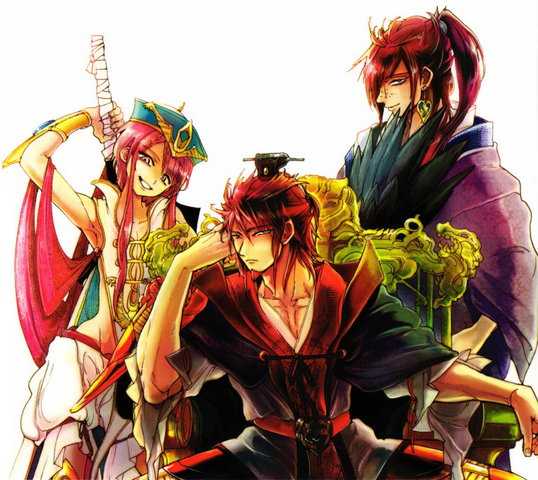 Archivo:Ren Brothers.png
