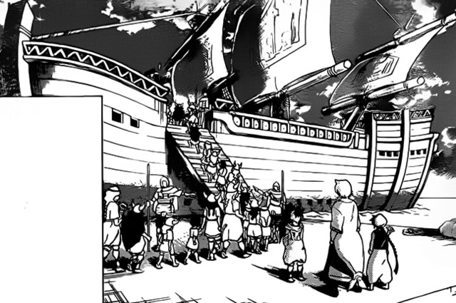 File:Olba and the pirates depart.png
