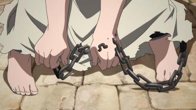 File:Aladdin brakes shackles.png