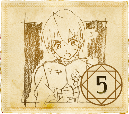 File:Countdown2.png