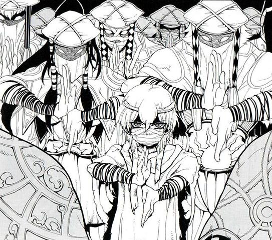 File:Jafar's Clan.png