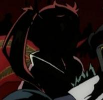 Koumei anime 2