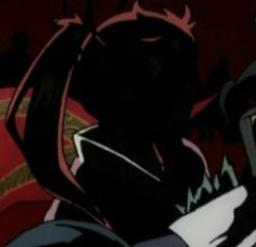 File:Koumei anime 2.png