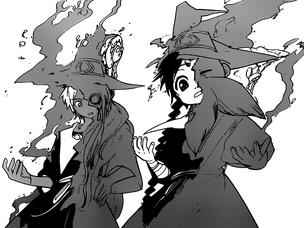 Magic dissolves.png