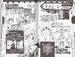 Magi official Guidebook 24