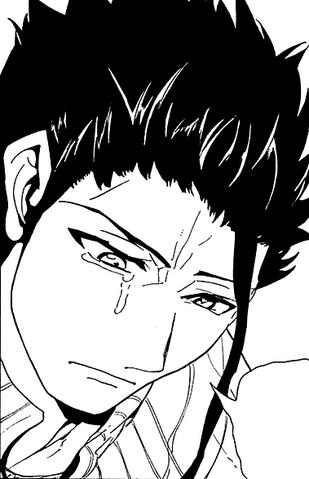 File:Isaac crying.png