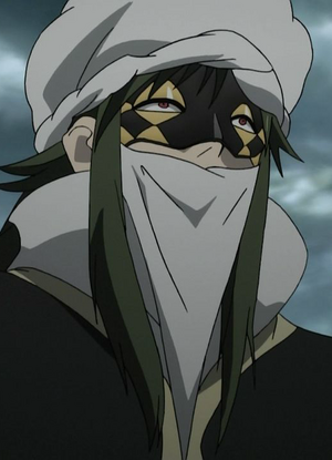 Файл:Isnan anime.png