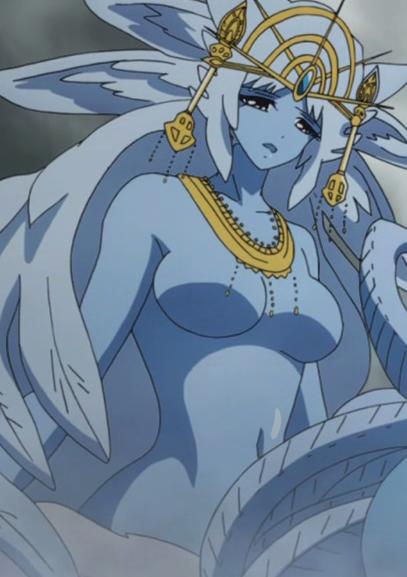 Archivo:Phenex anime.png