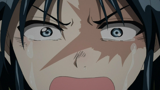 Файл:Haku Crying.png