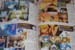 Magi Perfect Fanbook 7