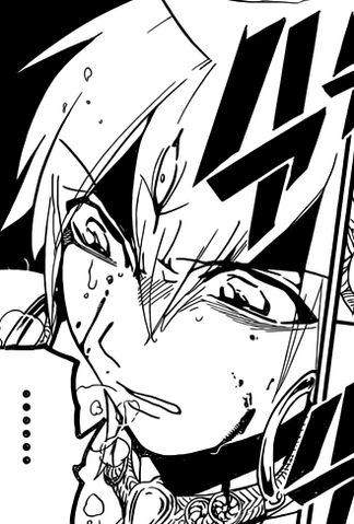 File:Tired Alibaba.png