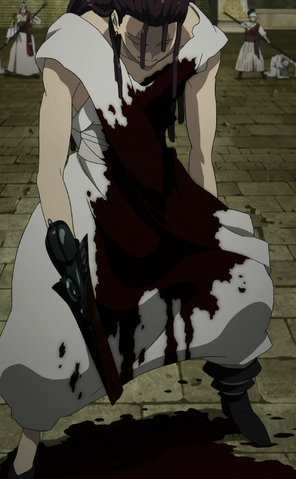 File:Kassim's Body.png