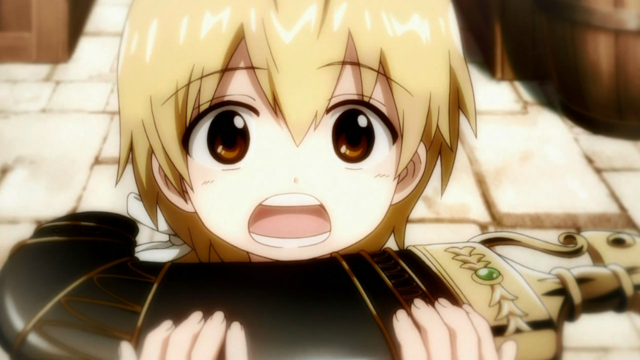 File:Young Alibaba anime.png