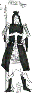 Archivo:Kou's soldier costume.png