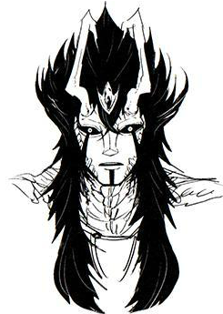 File:Baal's Face.png